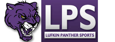 Lufkin Panther Sports