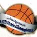 1979 LHS Champs
