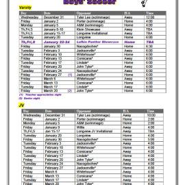 SoccerSchedule2015