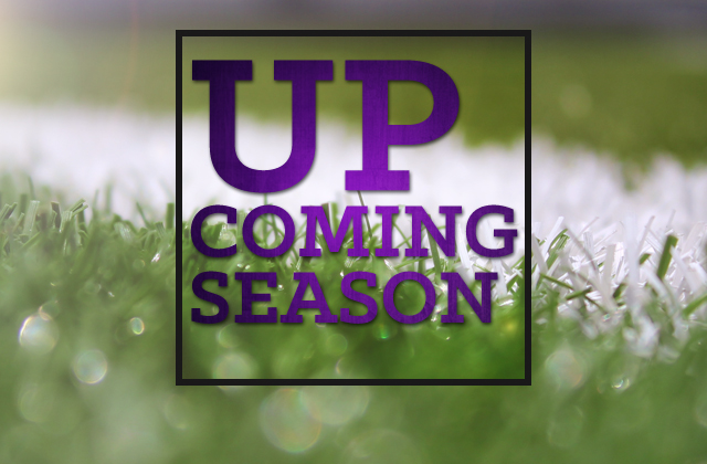 Upcoming Season_slider