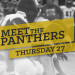 Meet the Panthers_slider