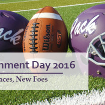 2016 UIL Realignment