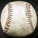 Lufkin BaseballEdges Nacogdoches