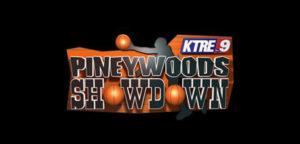 pineywoods showdown