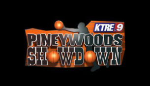 pineywoods showdown