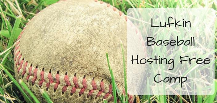 AC Softball Conducting Summer Youth Camp (1)