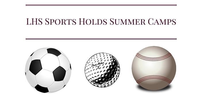 LHS Sports
