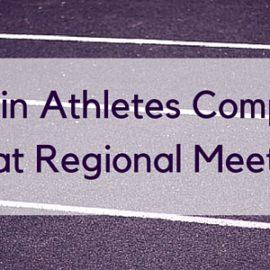 Lufkin Athletes Headedto Regional Meet (1)