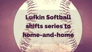Lufkin BaseballEdges Nacogdoches (5)