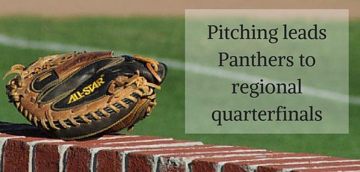 Lufkin Panther Baseball Facebook (1)