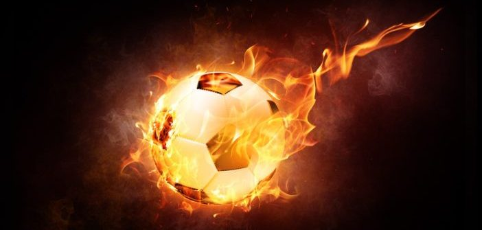 football-1406106_1280 (1)