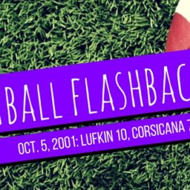 Copy of Copy of LP Football Flashback