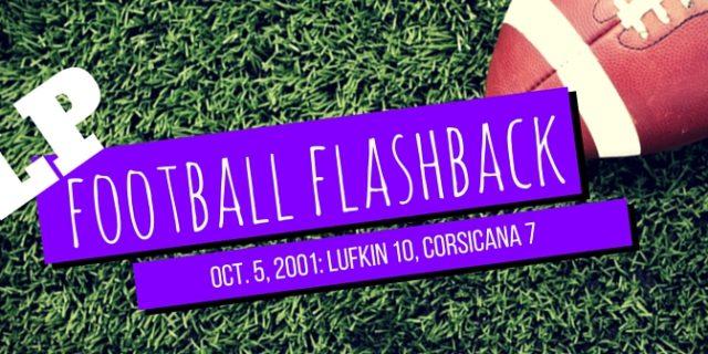 Copy of Copy of LP Football Flashback
