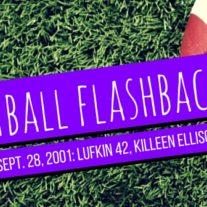 Copy of LP Football Flashback (1)