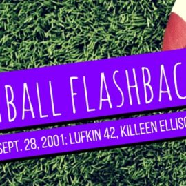Copy of LP Football Flashback (1)