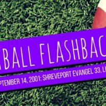 Copy of LP Football Flashback