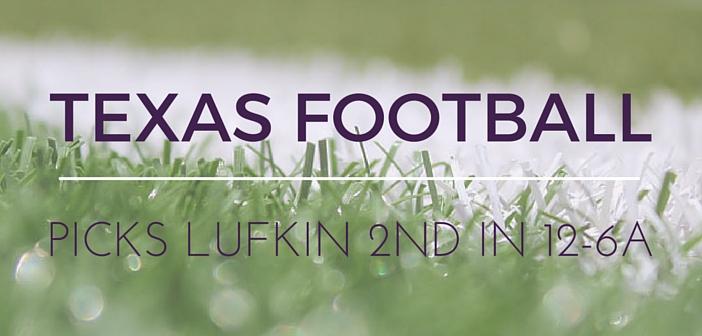texas_football (1)