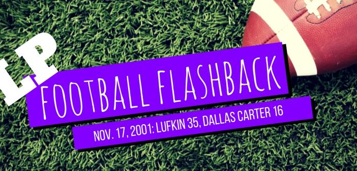 Copy of Copy of Copy of Copy of Copy of LP Football Flashback