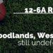 lufkin-woodlands