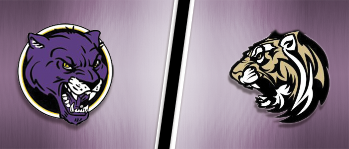 lufkin-versus-graphics