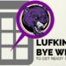 panther-bye-week-1