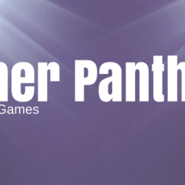panthers-ready