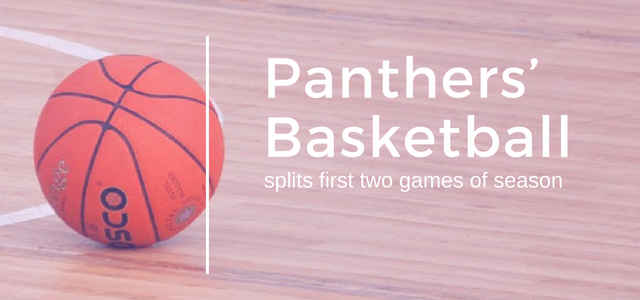 panthers-basketball-splits-first-two-games-of-season-1