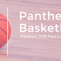panthers-basketball-splits-first-two-games-of-season