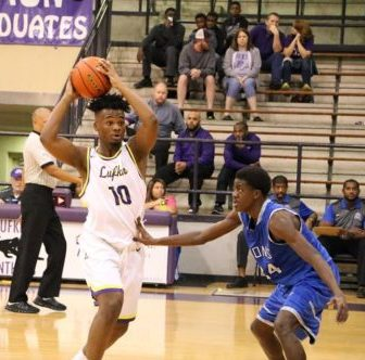 lufkin-panther-basketball-1-2